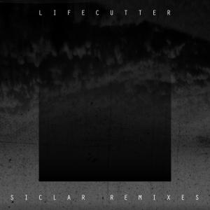 lifecutter remixes cover 2