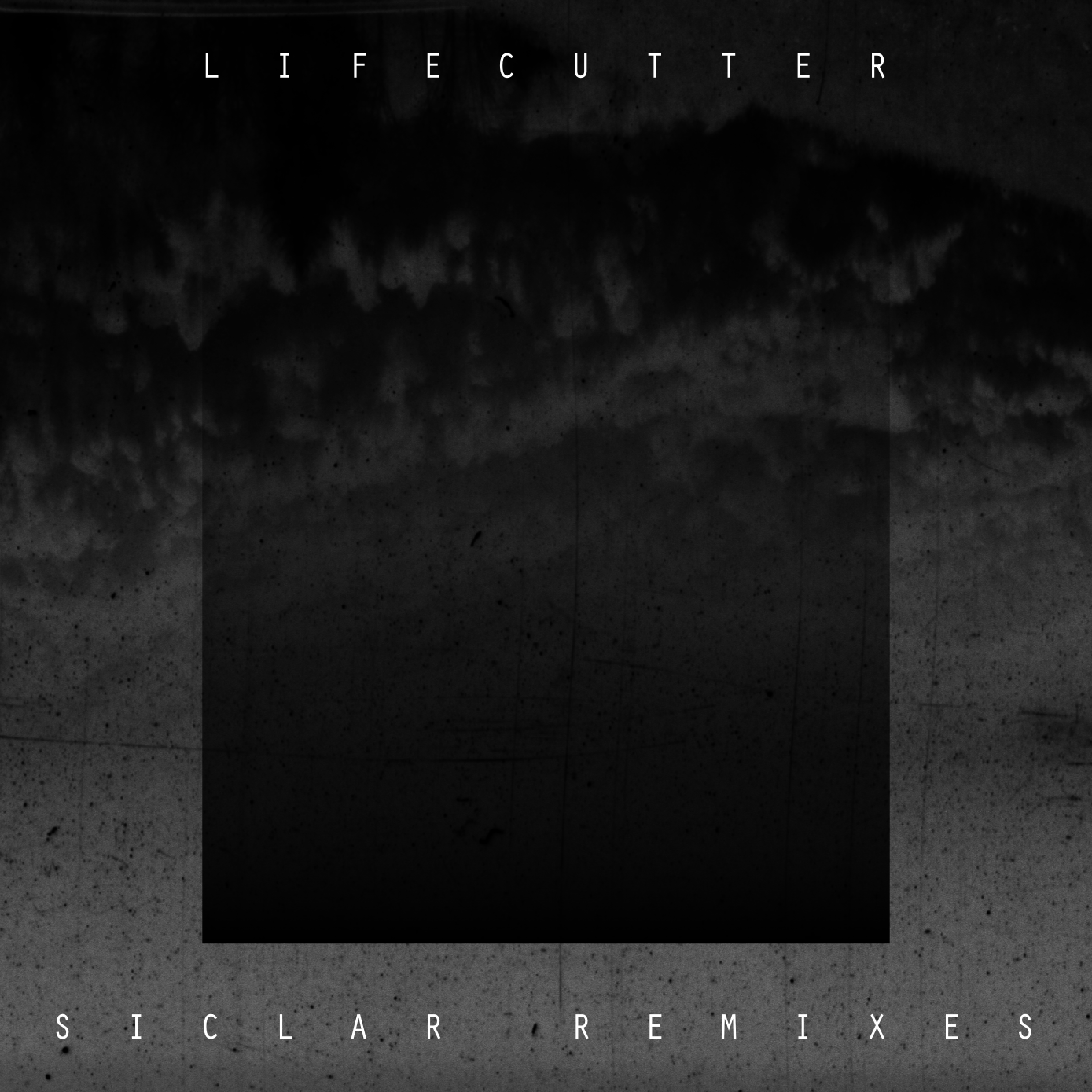 lifecutter remixes cover 2