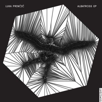 Albatross_WEBCOVER-t2-400x400.jpg