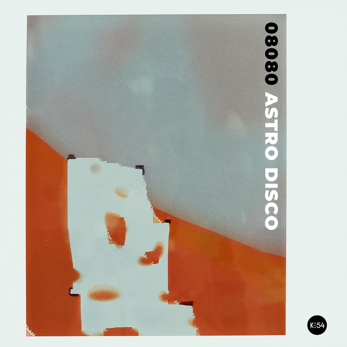 08080 – Astro Disco